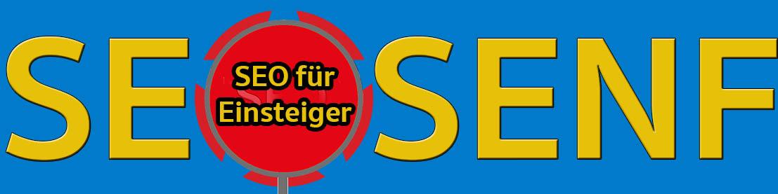 seosenf.de