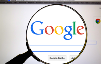 Google wird immer mehr zur Antwortmaschine – was bedeutet das für meine SEO-Arbeit? #097