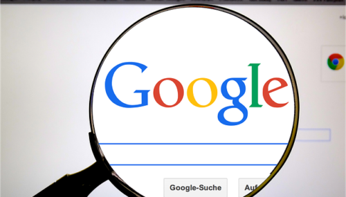 Wichtige SEO-News: Google startet Rollout des Mobile-Index #063