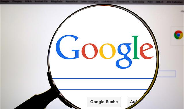 Was tun, wenn die eigene WebSite bei Google nicht indexiert ist? #067