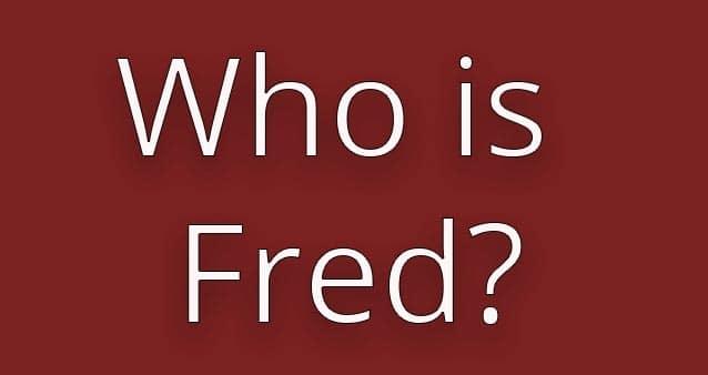 """Googles """"Fred"""" Update könnte die Backlinkqualität weiter in den Vordergrund rücken"""