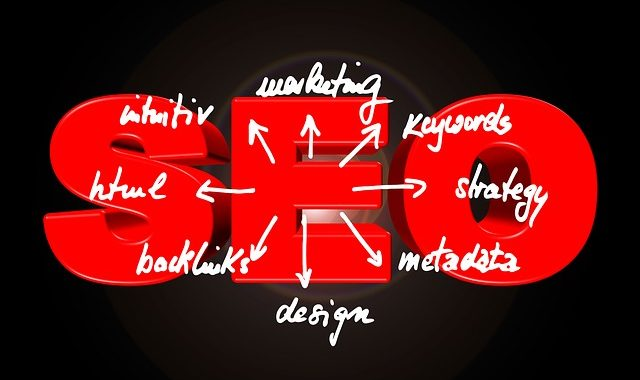 Recap vom Online Marketing Kongress Bielefeld – SEO ist wichtig!