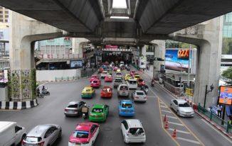 Tipps und Tricks für mehr Traffic
