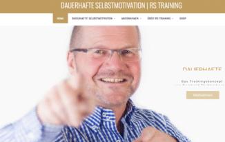 SEO-Quick-Check für www.dauerhafte-selbstmotivation.de
