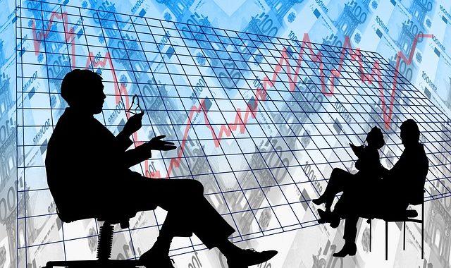 Webanalyse richtig umsetzen und effektiveres Business aufbauen #042