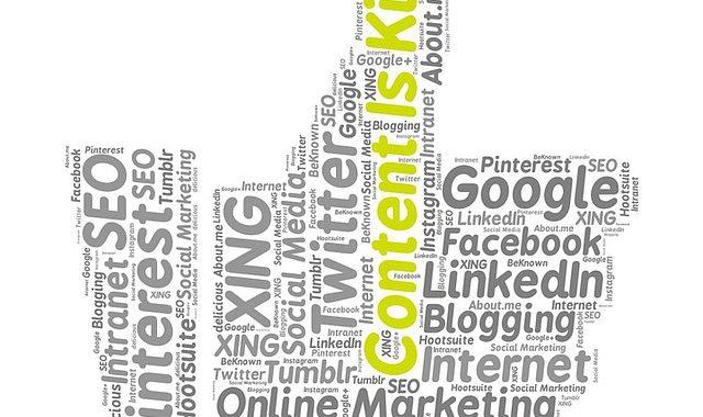 Warum Contentpflege die Basis für deinen Erfolg ist #053