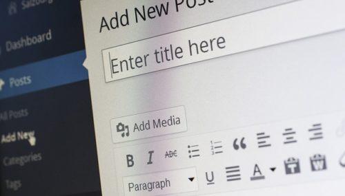 So bringt ihr neue Inhalte schnellst möglich in den Google Index #065