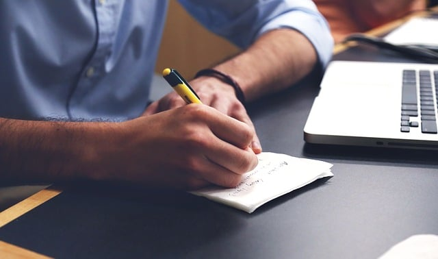 SEO Texte richtig schreiben – 10 Tipps für bessere Rankings! #055