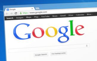 Google erlaubt Anpassung der Snippets – was nun? #105