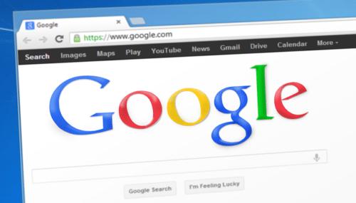 So wird dein Content auch garantiert bei Google sichtbar! #072