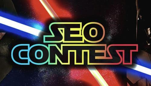 Was ist ein SEO Contest und wieso kann die Teilnahme sinnvoll sein? #073