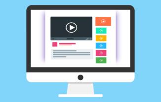 Videos immer häufiger in der mobilen Suche – das solltet ihr wissen! #088