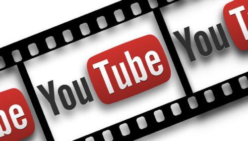 Youtube-SEO – mit diesen Tipps klappt es mit mehr Sichtbarkeit #095