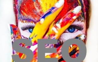 SEO und Kreativität – passt das und wie relevant ist das heute? #102