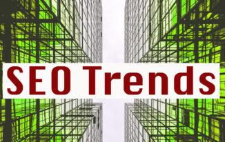 SEO Trends 2020 – das sind sie und das solltet ihr wissen #115