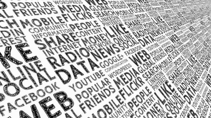 Daten werden für Content-Produktion immer wichtiger – im Gespräch mit Stephanie Kraus #129